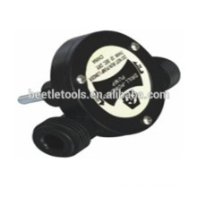 XR 60F1 wonderful pneumatic tool of plastic siphon pump