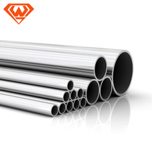 lista de precios de tubos de acero inoxidable