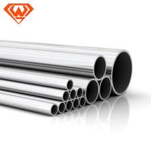 stainless steel pipes tubes price list