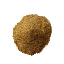 China Supply Choline Chloride 70% Corn COB