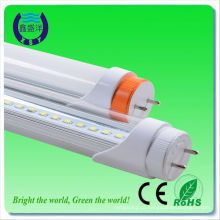 100lm / w alto lúmen 4ft dlc ul de poupança de energia t8 levou tubo luz leu tubo 8 luz levou tubo