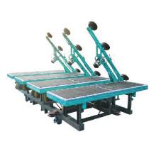 Automatic Glasscutter