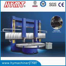 CJK5240E type CNC vertical high precision lathe machine