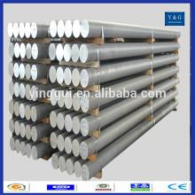 2014 Aluminiumlegierung Stab / Stange China Hersteller billets