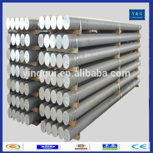 2014 Aleación de aluminio Bar / Rod China Fabricante de billetes