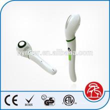 Wiederaufladbarer Akku kalte und warme Handheld Massage Hammer