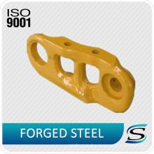 ISO-Qualitäts-Bagger-Bahn-Hauptverbindung in China