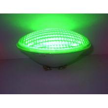 PAR 56 AC12V 25W Green LED Underwater Light