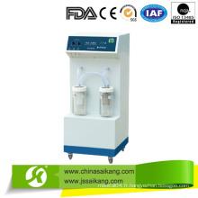 Machine à laver commerciale d'estomac de prix bas et de haute qualité