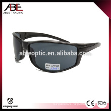 China New Design Popular american sports sunglasses