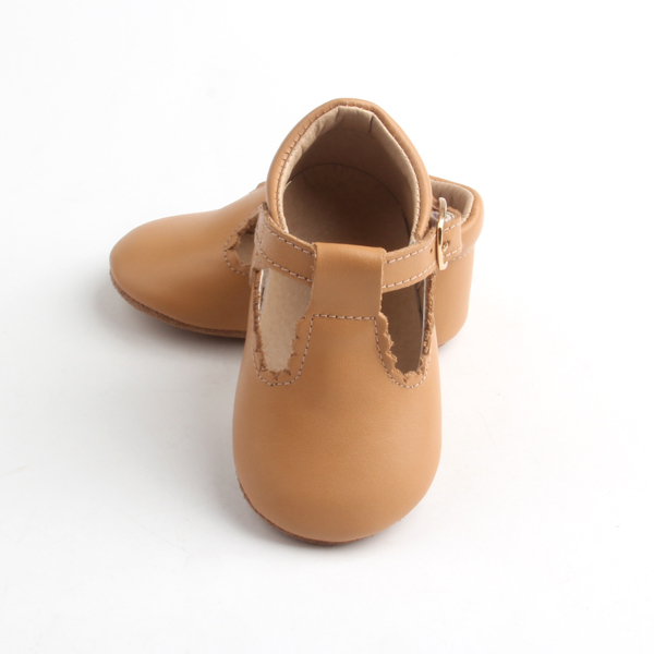 Shenzhen Wholesale Shoes Baby Girl Mane Jane Shoes