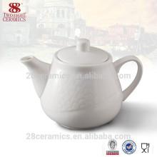 promotional items cheap unique tea kettles