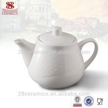 Artigos promocionais barato chá chaleiras