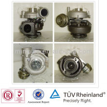 Turbo GT2256V 704361-5006S für heißen Verkauf