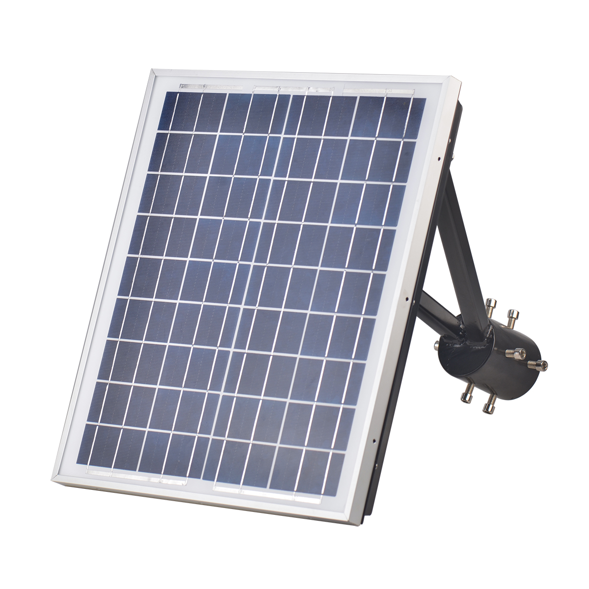 Commercial Solar Lights Outdoor