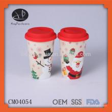Tazas de cerámica personalizadas al por mayor, taza de cerámica personalizada, taza de porcelana, taza de gres