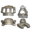 Fundição de aço especial resistente à corrosão e abrasão-resistente resistente ao calor