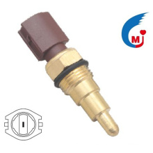 Auto Sensor Auto Water Temperature Sensor for Toyota
