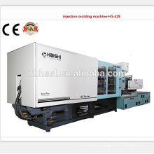 2017 new style full automatic plastic injection machine