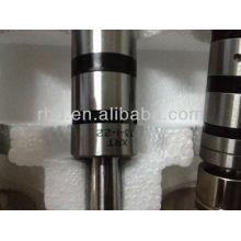 Máquina giratória Rotor rolamento item combinação 42 milímetros copo PLC73-1-22