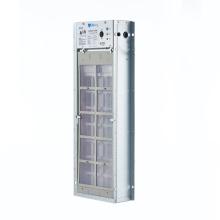 Airdog Manufacturer Hot Sale Bus Air Purifier Household Smart Air Purifier Sterilizer