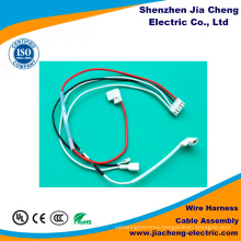 Cable Assembly with Different Type Good Price