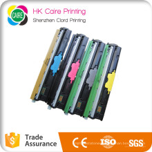 Compatible Phaser 6121mfp Color Toner Cartridge for Xerox