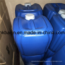 industrial grade hydrazine hydrate 80%
