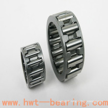 Needle Roller Bearing with split cage