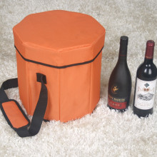 Large Capacity Cooler Insulated Thermal Lunch Bag Outdoor Picnic storage bag