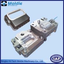 Haute qualité en aluminium Die Casting moule
