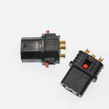 Plug Insert C13 IEC