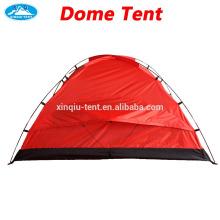 удобный портативный отапливаемая палатка алюминиевый полюс