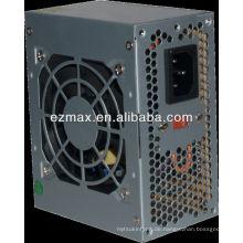 Mikro-Atx-Stromversorgung