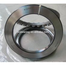 Thrust structure ball type drilling machine bearing 51101