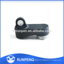 Wholesale High Quality car seat shock absorber