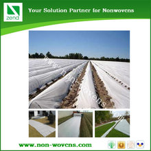 Export of Agriculture Products China Non-Woven