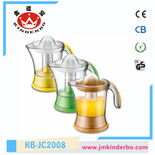 Orange or Lemon  Citrus Juicer