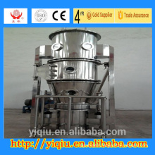 granulating machine suppliers