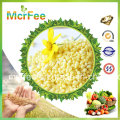 Mcrfee 20-20-20 100% Water Soluble Fertilizer