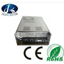 1000W Single Output Switching Power Supply