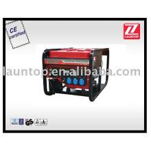 Бензиновые генераторы - 9,5 кВт - 60 Гц