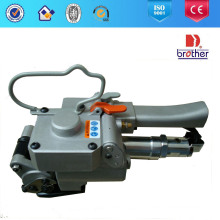 Pneumatic Pet Welding Strapping Packing Tool