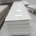 12mm White Artificial Marble,Synthetic marble sheet