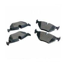 D692 34216761281 for bmw 5 brake pads