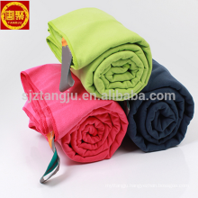 Print your logo polyester fabric 75*150 suede microfiber towel wholesale suede sport towel Print your logo polyester fabric 75*150 suede microfiber towel wholesale suede sport towel