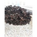 riangle steel tube 20*20*1.6mm