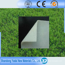 Compound Deponie Geomembrane aus China