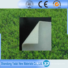 Compound Landfill Geomembrane From China