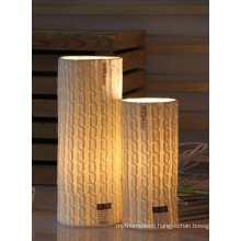 Decorative Bedside Standing Lamps